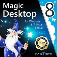 Licencias Magic Desktop